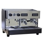 kaffeemaschine-horecatec-80722001